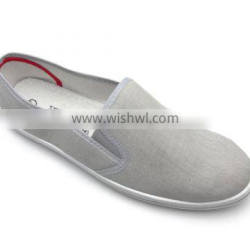 men sneakers mens thin sole shoes