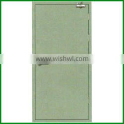 fire rated stable door BG-F9030