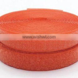 Adhesive hook and loop tape,hook loop trap,magic tape for clothes