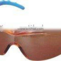 SG-019 Safety goggles/safety glasses/PC glasses