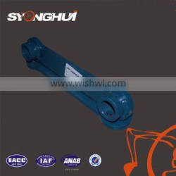 SY75 SY285 Connecting Rod for Excavator Parts ,Connecting Rod China Manufacturer