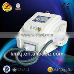 Big promotion newest elight ipl/rf hair removal