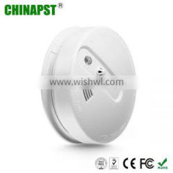 9V battey Stand alone Alarm Smoke & Heat detector with CE PST-SD304