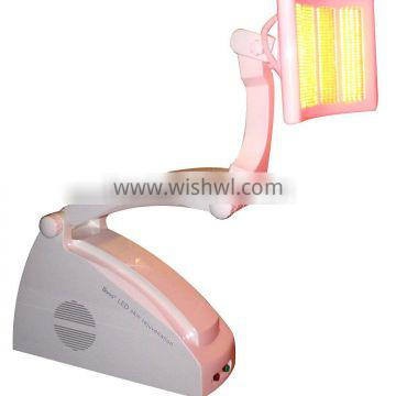 Photodynamic Diagnosis PDD Led beauty equipment