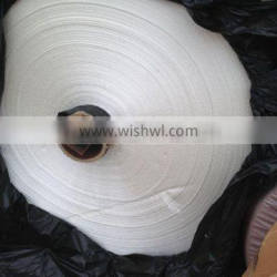 Undipped Poly Tire Cord Fabric