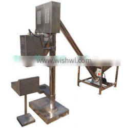 Factory Directly ginger powder grinding machine milk packaging spices with cheap price