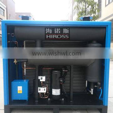 High Performance And Cost Effective Compressor Air dryer At Reasonable Price