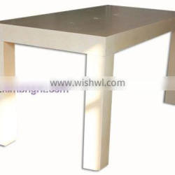 store mobile phone display showcase,Mobile Phone Display/mobile phone display cabinet,glass store mobile phone display showcase
