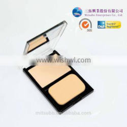 Best Brand Foundation Makeup Face Shimmer Foundation