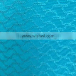Double side Wrap Knitted 3D Spacer Fabrc