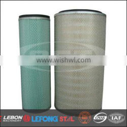 High quality air conditioning filter AF975M