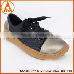 Wholesale In China mens flat sneakers