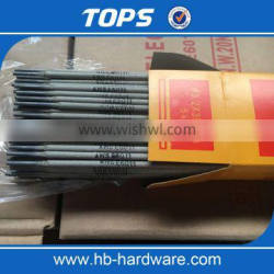 china easy arc welding electrodes tops brands