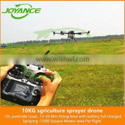 spraying drone / agricultural professional drone / agriculture uav drone
