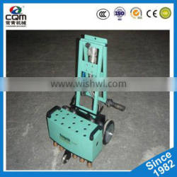 Best selling for bush hammer machine with high performence
