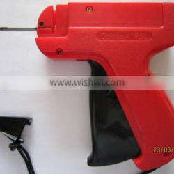 tag gun for garments/clothing making tool tag gun