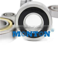 71816C-2RS 80x100x10mm Special Precision Spindle Bearing