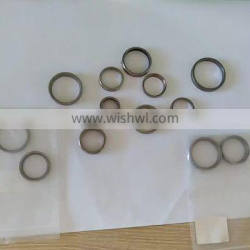 Forklift Excavator Machinery Engine A1400 A1700 A2300 Parts Intake Valve Seat Ring 4900333 4900334