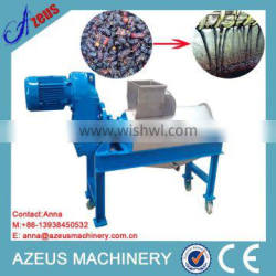 Automatic commercial juice extract machine for fruits and vegetables