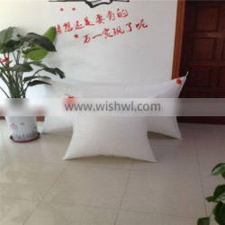 Low price factory directly selling truck gaps filling fengxian dunnage bag