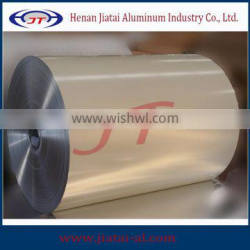 2016 new aluminum coil price from henan