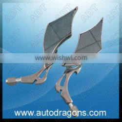 SF006A,Fashion style,motorcycle mirror, rear view mirror