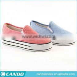 hot sale drop shipping sneakers