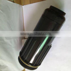 504213799 504213799 504213801 IVECO OIL FILTER