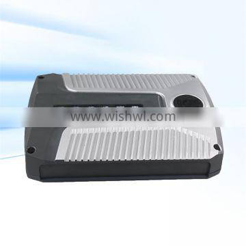 Entrence Exist Gate Control UHF RFID Reader