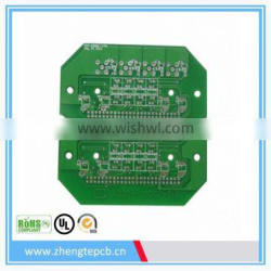 Low Cost CEM3 cheap pcb prototype
