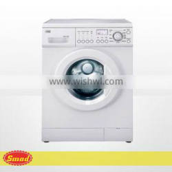 Home Appliances washer and dryer