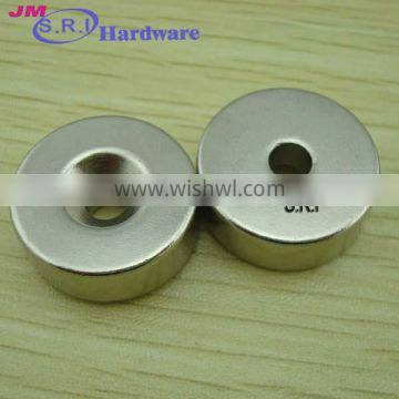 Top selling 22*8mm cabinet door magnetic catches