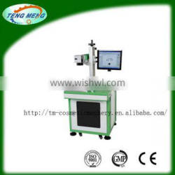 new products 2016 fiber logo printing machine for metal bottle cap of best price