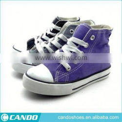 stylish discount sneakers shoes
