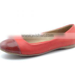 sample wholesale price casual loafer shoes wedding shoe