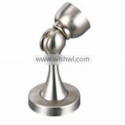 YM-MD-002 High quality stainless steel magnetic door stopper