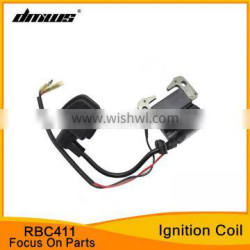 RBC411 40.2CC Brush Cutter Ignition Coil