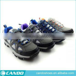 2015 Newest Wholesale Men Mountaineering Shoes