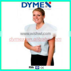 Disposable Nonwoven Patient Exam Cape