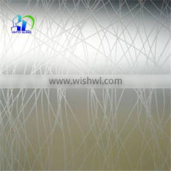 acid etched glass / living room glass partition design/ frosting glass partitions for shower room