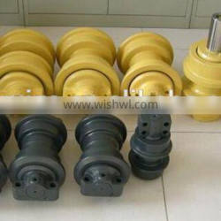 FR39 Construction Machinery Part, FR39-7 Carrier Roller, Lovol Parts