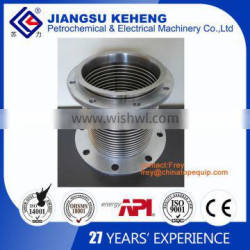 China Flexible Joint Flexible Rubber Joint Rubber Expansion Joint
