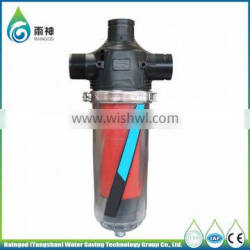 Top selling products in alibaba short delivery centrifugal oil filter machine