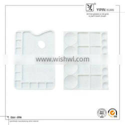 High Quality Plastic Watercolor Palette