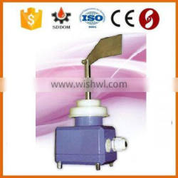 Discount!!!China supplier factory price Precise level indicator cement silo on sale
