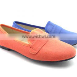 pointed toe shoes for men man leather shoe