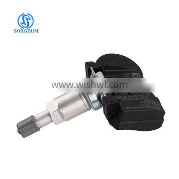 Auto Universal TPMS Sensor For Ford Mondeo S-MAX 8G921A159AC