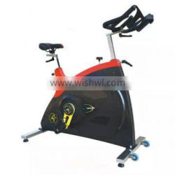 commercial spinning Bike tz-7010A/commercial gym exercise bike Quality Choice