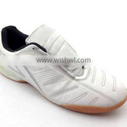 name brand shoes for man new model men casual shoes