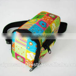 Lovely Digital Camera Bag
